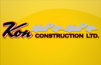 Kon Construction Ltd.