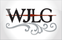 Wilson Jeon Law Group